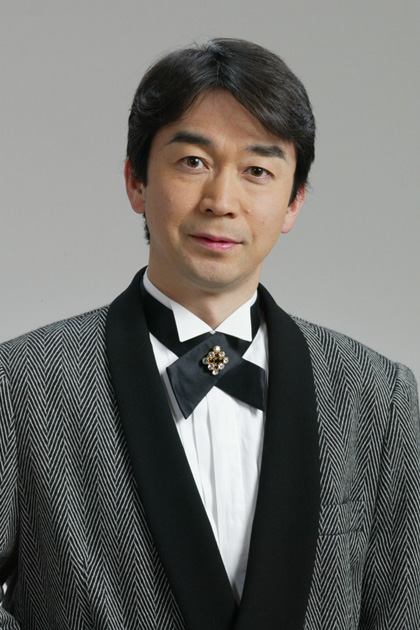 Images of 山田直毅 - JapaneseC...