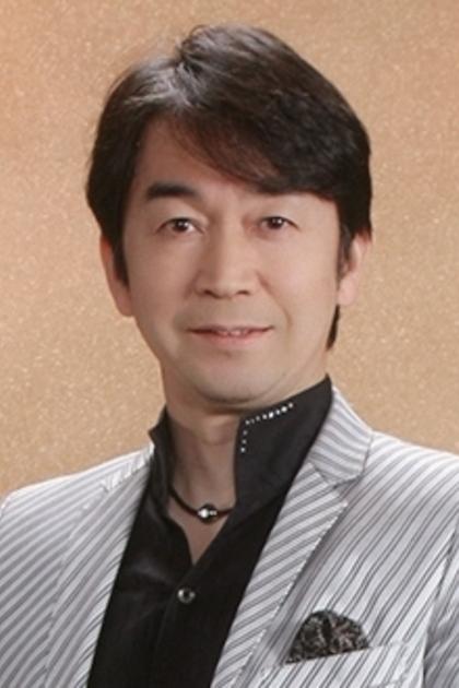 山田直毅(KAKEHASHI運営委員) | ...