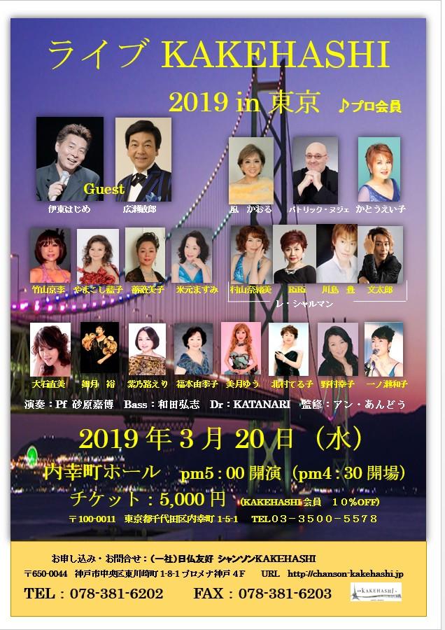 20190320ライブKAKEHASHIin東京.jpg