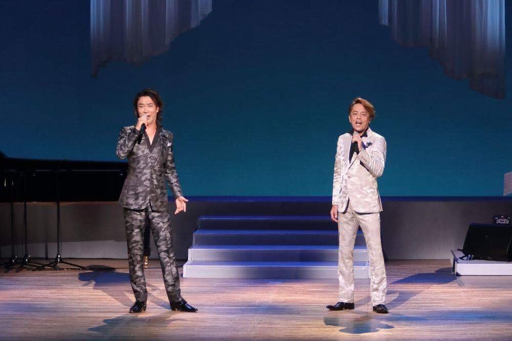 2-8_文太郎&佐野.jpg